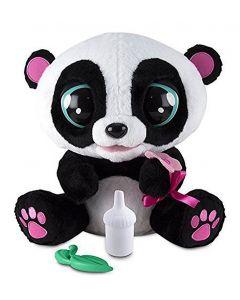YoYo Interaktiv Panda - SETT PÅ TV!