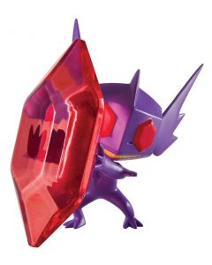 Pokemon battle figures - Mega Sableye