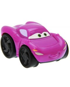 Fisher Price Disney Cars wheelies - Holley Shiftwell