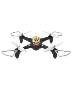 Syma X15W drone med Wifi - sort