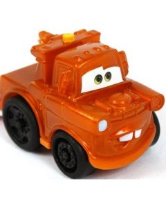 Fisher Price Disney Cars wheelies - Mater